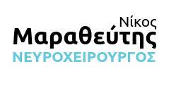 Maratheftis.gr