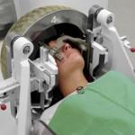 Ακτινοχειρουργική