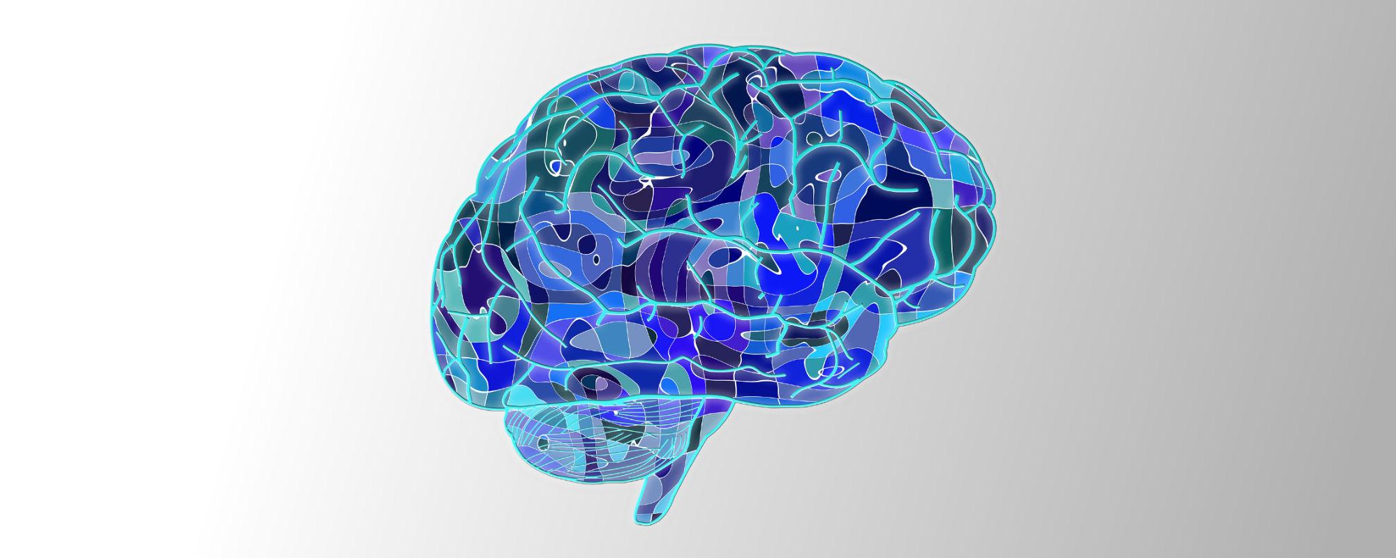 Όγκοι εγκεφάλου